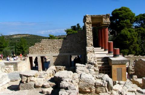 La Knossos (3)
