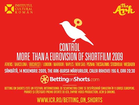 betting on shorts
