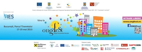 ONGFESt2013