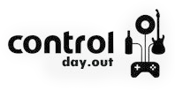 control day out