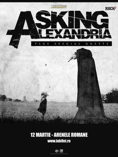 Asking Alexandria 1a