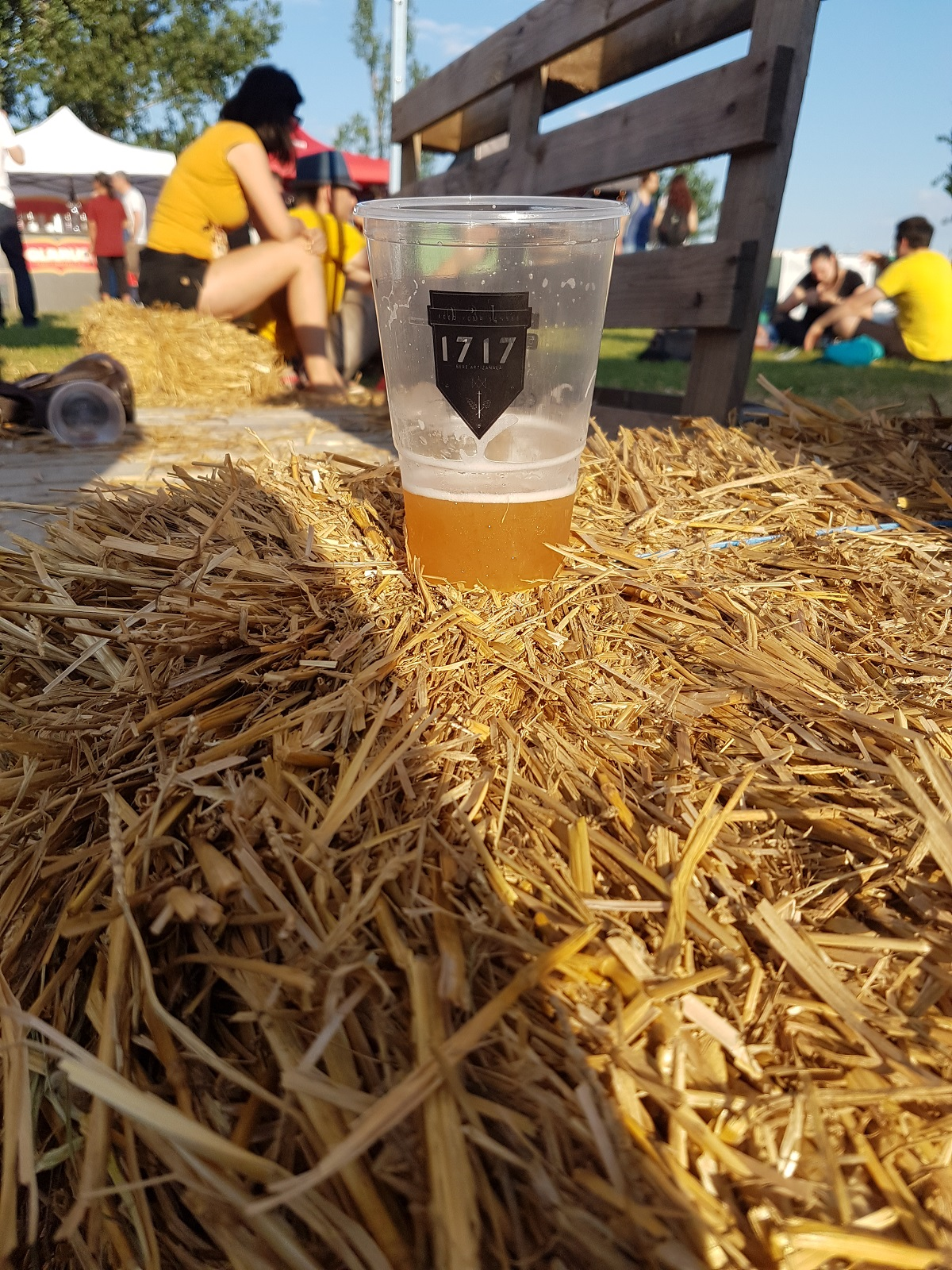 bucharest craft beers festuval