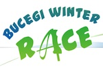 bucegi winter race