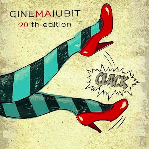 Cinemaiubit 2016