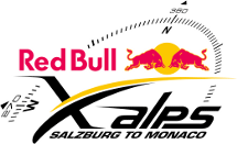 red bull x alps