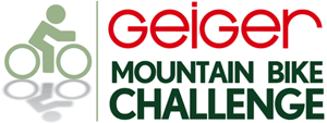 geiger mountain bike challenge