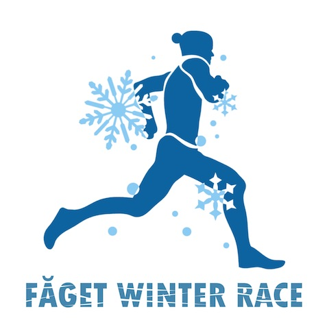 Faget Winter Race 2017