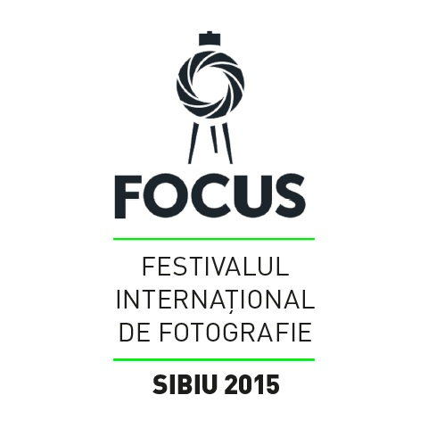 Festivalul International de Fotografie Focus