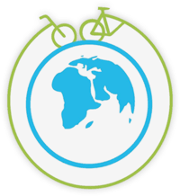 global biketrotting