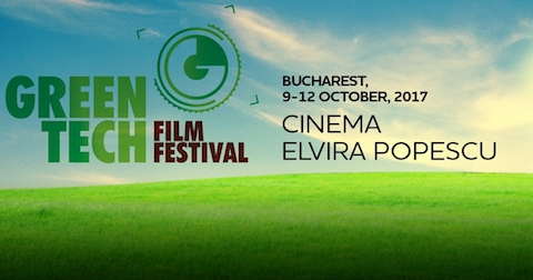 GreenTech Film Festival 2017a