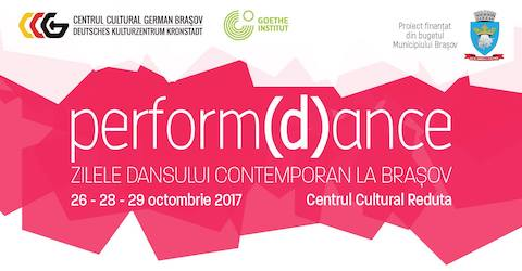 Perform-d-ance 2017