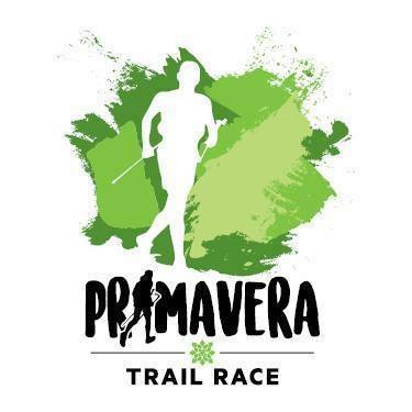 Primavera Trail Race 2018
