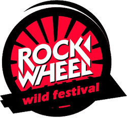 Rock Wheel moto festival comana