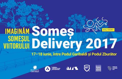 omes Delivery 2017