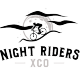 Night Riders XCO