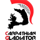 Carpathian Gladiator