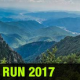 Cozia Mountain Run 2017