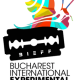 Bucharest International Experimental Film Festival (BIEFF 2014)