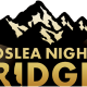 Oslea Night Ridge 2018