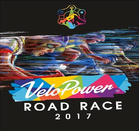 VeloPower Road Race 2017