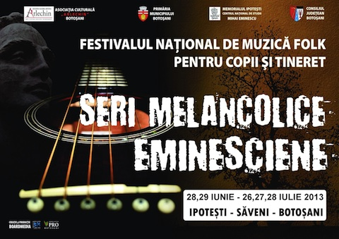 Festivalul National de Muzica Folk 2013a